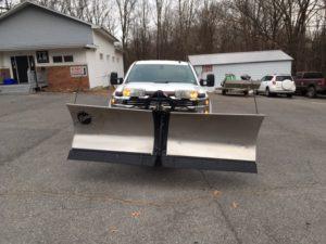 15 chevy truck 10