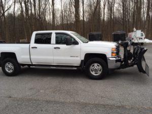 15 chevy truck 6