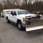 15 chevy truck 9