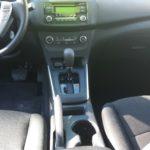 Nissan 010
