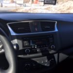 Nissan 07