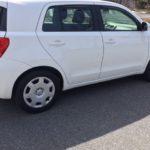 $5,400 - 2012 Scion XD w/85k miles