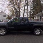bl truck 9