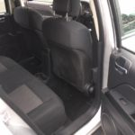 jeep compass 7