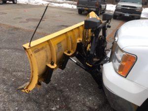 00 utility plow 1