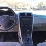 Toyota 5