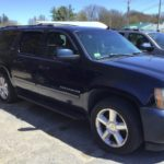 $8,500 - 2007 Chevy Suburban w/165k