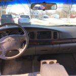 03 Buick 9