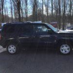 2014 jeep pat 2
