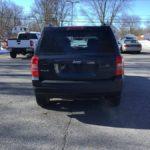 2014 jeep pat 3