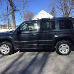 2014 jeep pat 4