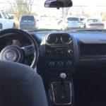 2014 jeep pat 8